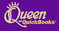 QueenofQuickBooks